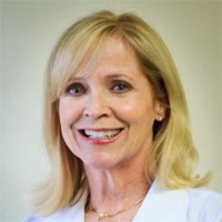 Photo of Dr. Christine Karle