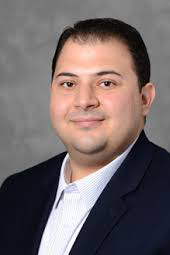 Photo of Amir Sankari, M.D. | Karle Medical Group | Rochester Hills Family Practice