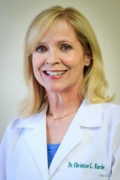 Photo of Christine L. Karle, D.O. | Karle Medical Group | Rochester Hills Family Practice