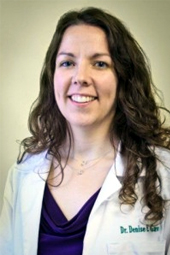 Photo of Denise E. Gavorin, D.O. | Karle Medical Group | Rochester Hills Family Practice