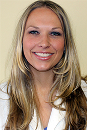 Photo of Tracey Ticcony, N.P.C. | Karle Medical Group | Rochester Hills Family Practice